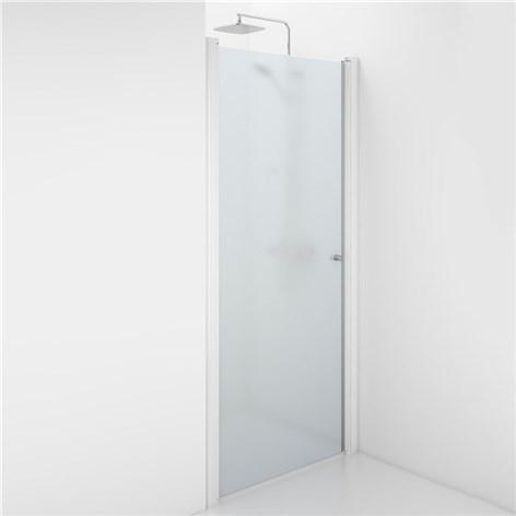 Handla från hela världen hos PricePi. duschdörrar