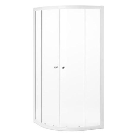 duschar finns pÃ¥ PricePi.com. : duschdörrar macro : Inredning