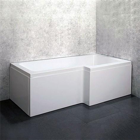 Inredning duschdörrar rak vägg : duschvägg bathlife orio p8150 dusch finns pÃ¥ PricePi.com.
