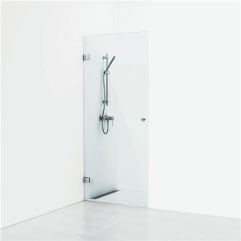 duschar finns på PricePi.com.