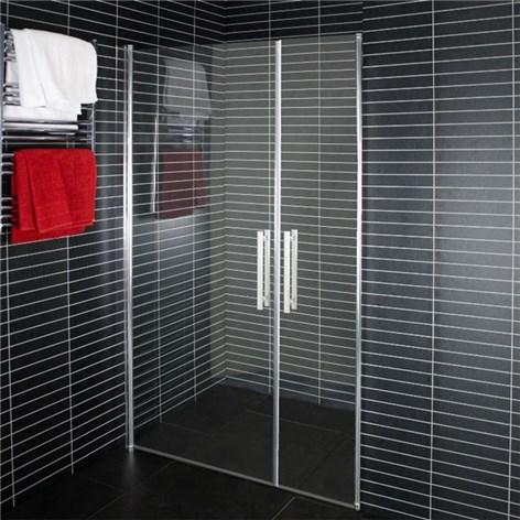Inredning duschdörrar rak vägg : Handla frÃ¥n hela världen hos PricePi. duschar frÃ¥n badshop