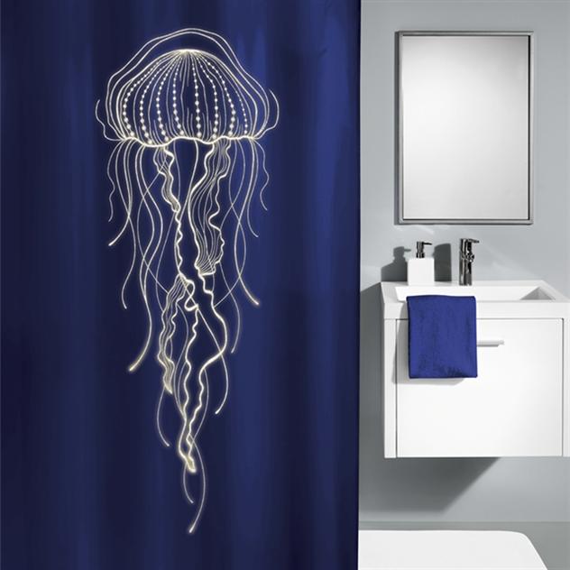 Bildresultat för jellyfish kleine wolke